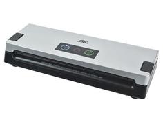 Вакуумный упаковщик Solis Vac Smart Silber 00-00001363