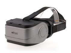 Очки виртуальной реальности MJX G3 5.8G FPV Googles