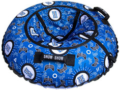 Тюбинг SnowShow Стандарт 105cm Геймер