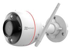 IP камера Ezviz C3W Color Night 1080p CS-CV310-A0-3C2WFRL 4mm