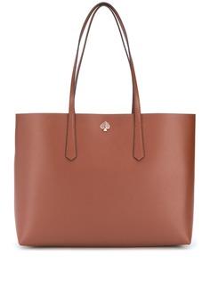 Kate Spade большая сумка-шопер Molly