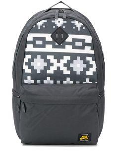 Nike рюкзак SB Icon Skate