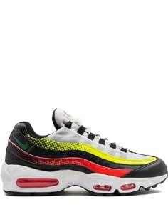 Nike кроссовки Air Max 95 SE