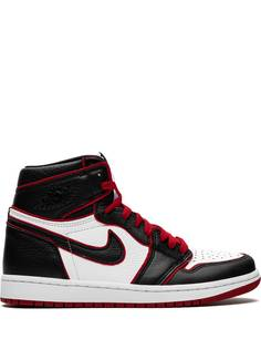 Jordan кроссовки Air Jordan 1 High OG