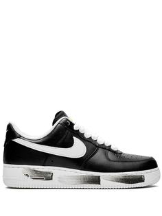 Nike кроссовки Air Force 1 Low G-Dragon Peaceminusone Para-Noise