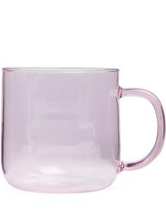 Hay большая чашка