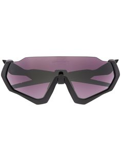 Oakley солнцезащитные очки-маска
