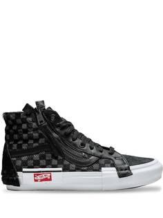 Vans SK8-Hi CAP sneakers