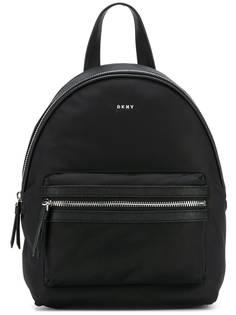 DKNY рюкзак с логотипом