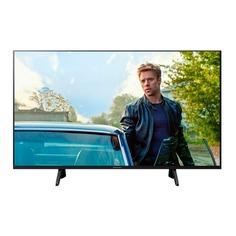 PANASONIC TX-65GXR700A LED телевизор