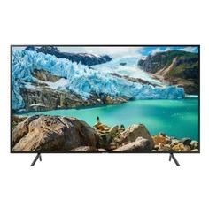 SAMSUNG UE65RU7100UXRU LED телевизор
