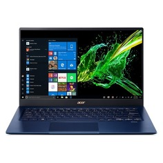 Категория: Ультрабуки Acer