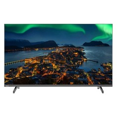 LED телевизор PHILIPS 43PFS5034/60 FULL HD