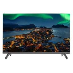 LED телевизор PHILIPS 32PHS5034/60 HD READY