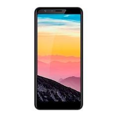 Смартфон HAIER Power P11 16Gb, черный