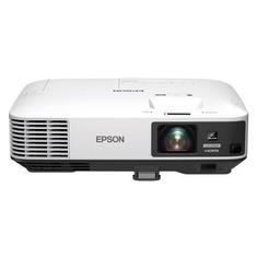 Проектор EPSON EB-2265U белый [v11h814040]