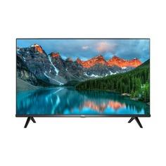 """Телевизор Tcl L32S60A, 32"""", HD READY"""