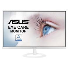 """Монитор ASUS VZ239HE-W 23"""", черный и белый [90lm0332-b01670]"""