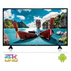 BBK 50LEX-8158/UTS2C LED телевизор