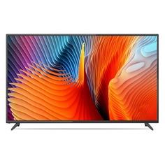 "Телевизор ERISSON 55ULX9000T2, 55"", Ultra HD 4K"