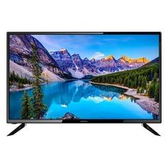LED телевизор SUPRA STV-LC32LT0095W HD READY