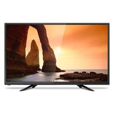 LED телевизор ERISSON 24LM8000T2 HD READY