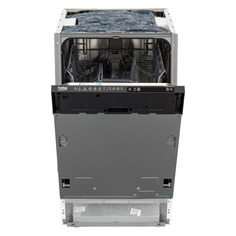 Посудомоечная машина узкая Beko DIS26021