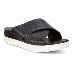 Сабо TOUCH SANDAL PLATEAU Ecco