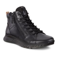 Ботинки ST.1 Ecco