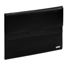 Чехол для планшетного компьютера BARYSH Ecco