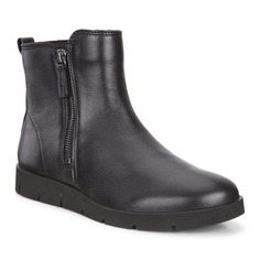 Ботинки BELLA Ecco
