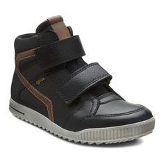 Ботинки CHRISTER Ecco