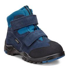 Ботинки XPEDITION KIDS Ecco