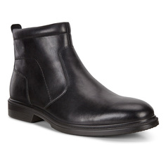 Ботинки LISBON Ecco