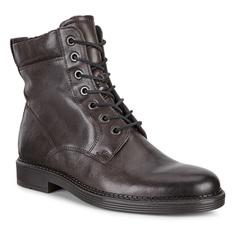 Ботинки высокие NEWCASTLE Ecco