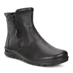 Ботинки высокие BABETT BOOT Ecco