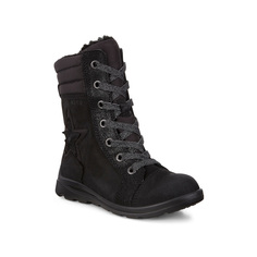 Ботинки высокие JANNI Ecco