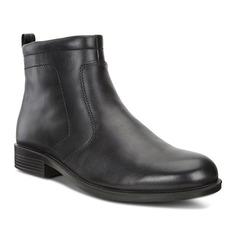 Ботинки HAROLD Ecco
