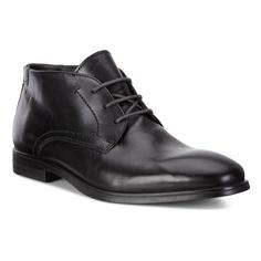 Ботинки MELBOURNE Ecco