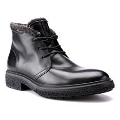 Ботинки CREPETRAY HYBRID M Ecco