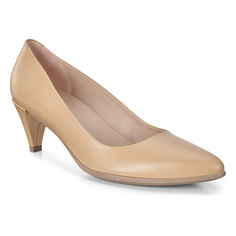Туфли SHAPE 45 POINTY SLEEK Ecco