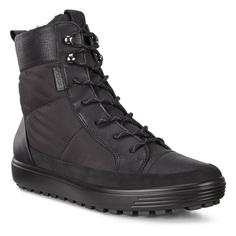 Ботинки высокие SOFT 7 TRED Ecco