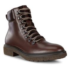 Ботинки высокие CREPETRAY HYBRID L Ecco