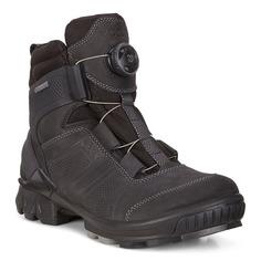 Ботинки высокие BIOM HIKE Ecco