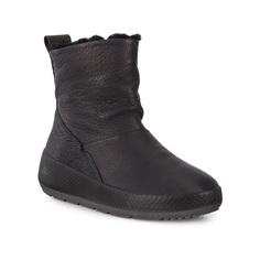 Ботинки высокие UKIUK 2.0 Ecco