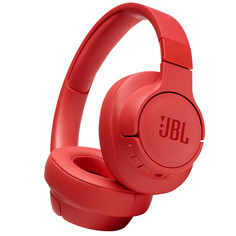 Наушники Bluetooth JBL Tune 750BTNC Coral