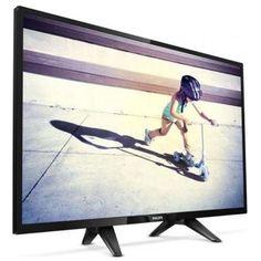 Телевизор Philips 32PHS4062/60