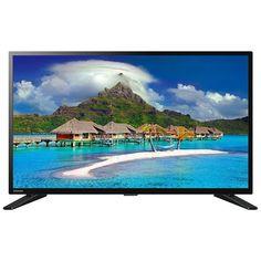 Телевизор Toshiba 32S2855
