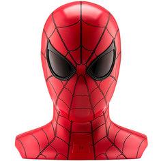 Беспроводная акустика eKids Spider-Man Vi-B72SM.FMv7