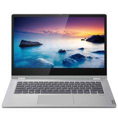 Ноутбук-трансформер Lenovo IdeaPad C340-14API (81N60034RU)